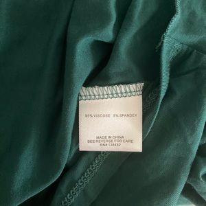 Modcloth Tops - CLOSET CLOSING ModCloth top